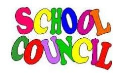 School Council Image