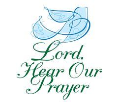 prayer_life_2